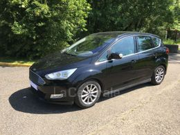 FORD C-MAX 2 13260€
