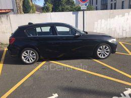 BMW SERIE 1 F20 5 PORTES 19990€