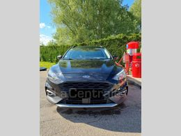 FORD FOCUS 4 ACTIVE 20120€