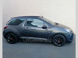 DS DS 3 CABRIOLET 12960€