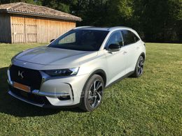 DS DS 7 CROSSBACK 64660€