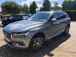 VOLVO XC60 (2E GENERATION) 52960€
