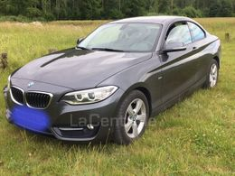 BMW SERIE 2 F22 COUPE 20210€