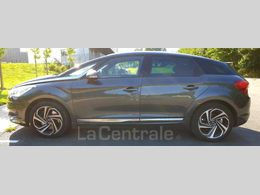 DS DS 5 17980€
