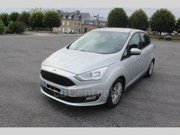 FORD C-MAX 2 13440€