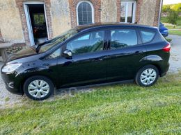 FORD C-MAX 2 5600€