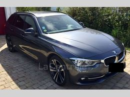 BMW SERIE 3 F31 TOURING 38970€