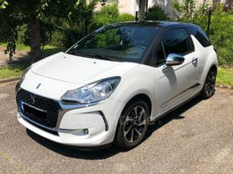 DS DS 3 13080€