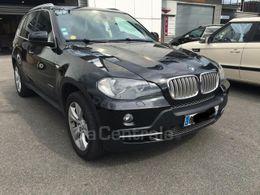 BMW X5 E70 18560€
