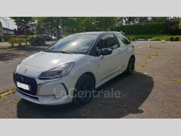 DS DS 3 15960€