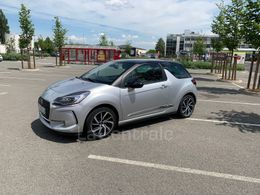 DS DS 3 15700€