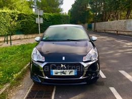 DS DS 3 18600€