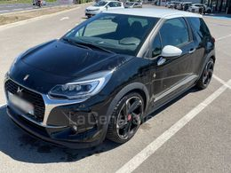 DS DS 3 PERFORMANCE 21450€