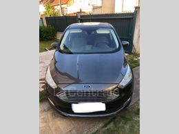 FORD C-MAX 2 13320€