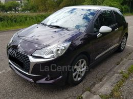 DS DS 3 14870€