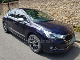 DS DS 4 16370€