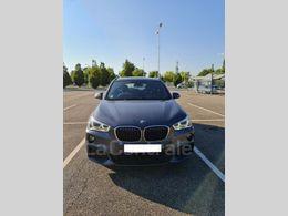 BMW X1 F48 43560€