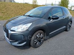 DS DS 3 14590€