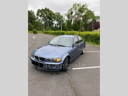 BMW SERIE 3 E46 (E46) 320D PACK LUXE