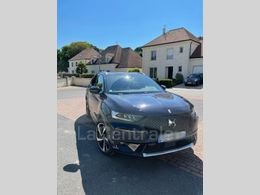 DS DS 7 CROSSBACK 60140€