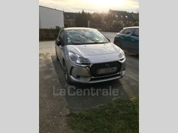 DS DS 3 11490€