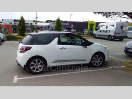 DS DS 3 14090€