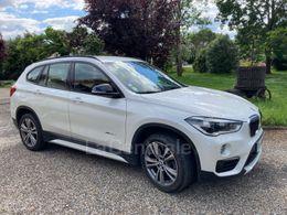 BMW X1 F48 32220€