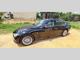 BMW SERIE 3 F30 28320€
