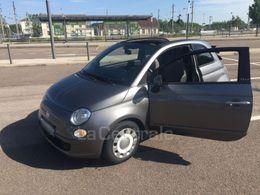 FIAT 500 C 8610€