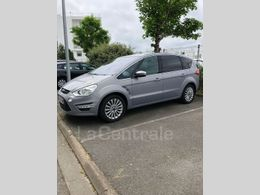 FORD S-MAX 11110€