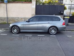 BMW SERIE 3 E91 TOURING 10260€