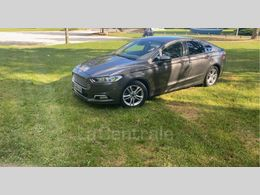FORD MONDEO 4 17200€