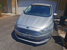 FORD C-MAX 2 9760€