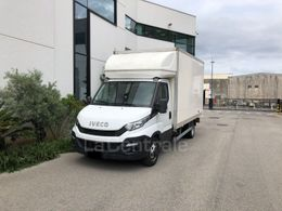 IVECO DAILY 5 31310€