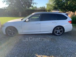BMW SERIE 3 F31 TOURING 20700€
