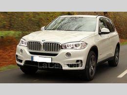 BMW X5 F15 35310€
