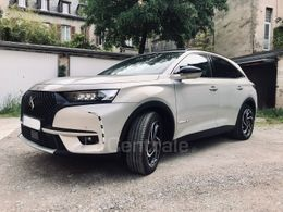 DS DS 7 CROSSBACK 61360€