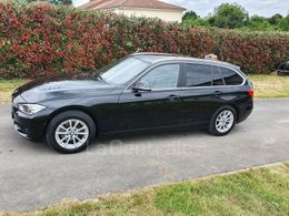 BMW SERIE 3 F31 TOURING 13680€