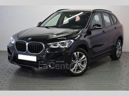 BMW X1 F48 39220€