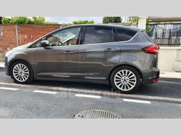 FORD C-MAX 2 12970€
