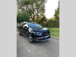 DS DS 7 CROSSBACK 42950€