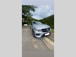 MERCEDES GLE COUPE 46750€