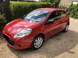 RENAULT CLIO 3 COLLECTION 5970€