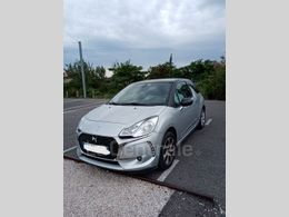 DS DS 3 10500€