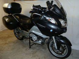 BMW R1200 RT 9540€