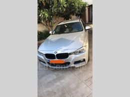BMW SERIE 3 F31 TOURING 22530€