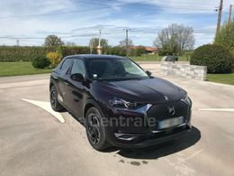 DS DS 3 CROSSBACK 33410€