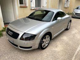 AUDI TT 9200€