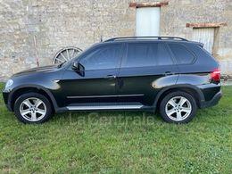 BMW X5 E70 13600€