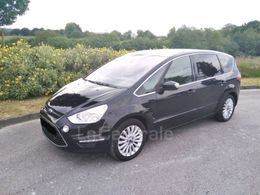 FORD S-MAX 9300€